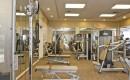 Reunion Resort Orlando Seven Eagles Fitness