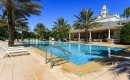 Reunion Resort Orlando Seven Eagles Swimming Pool