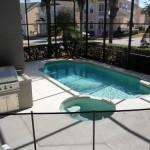 Reunion Resort Orlando